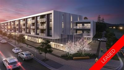Burnaby For Lease for sale:    (Listed 2018-08-28)