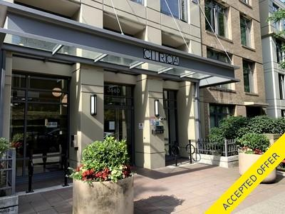Joyce-Collingwood Apartment for sale:  2 bedroom 925 sq.ft. (Listed 2019-08-15)